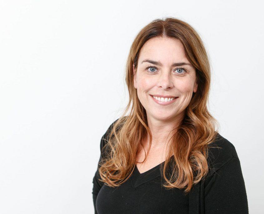Andrea Michalak