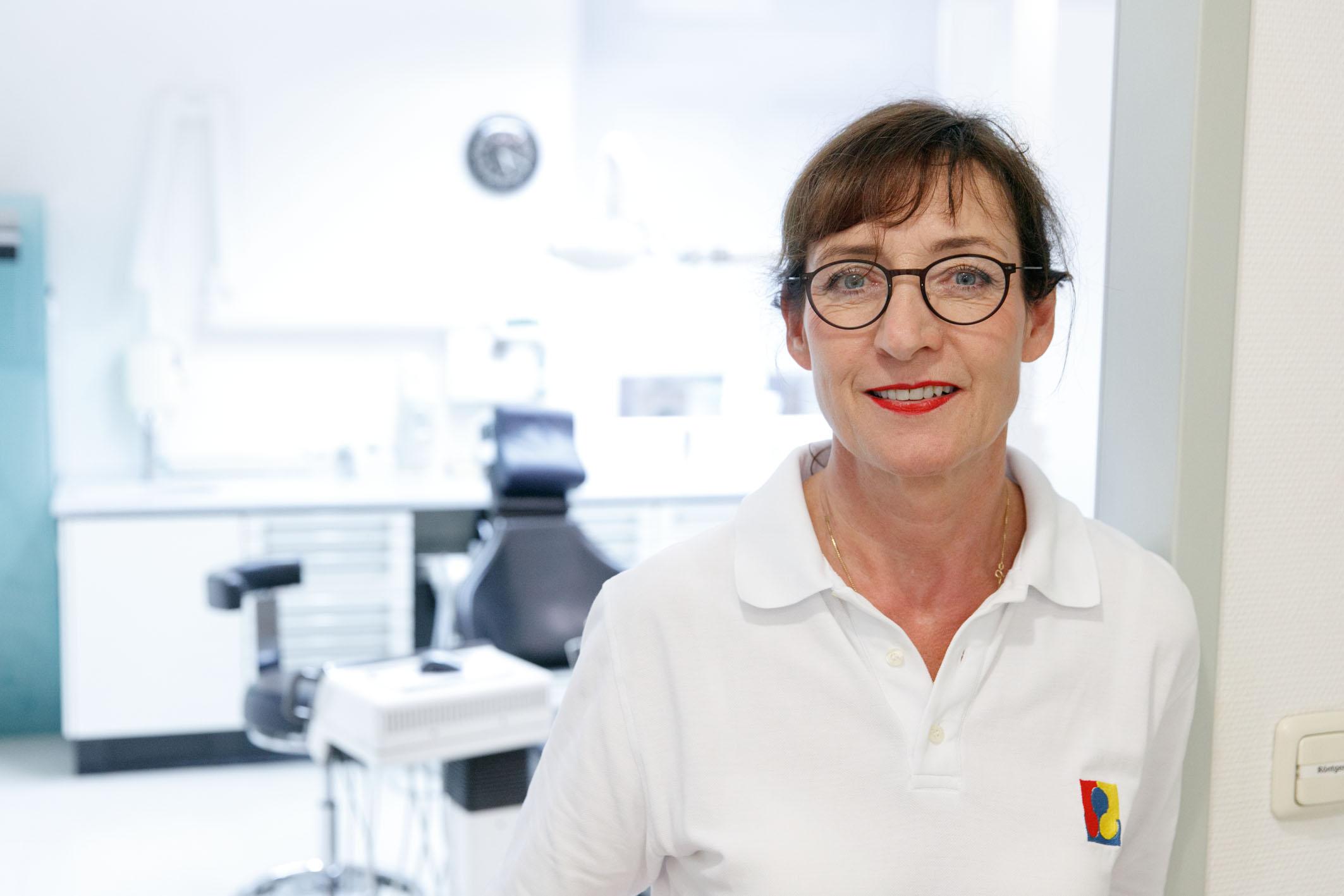 Dr. Sabine Köhler