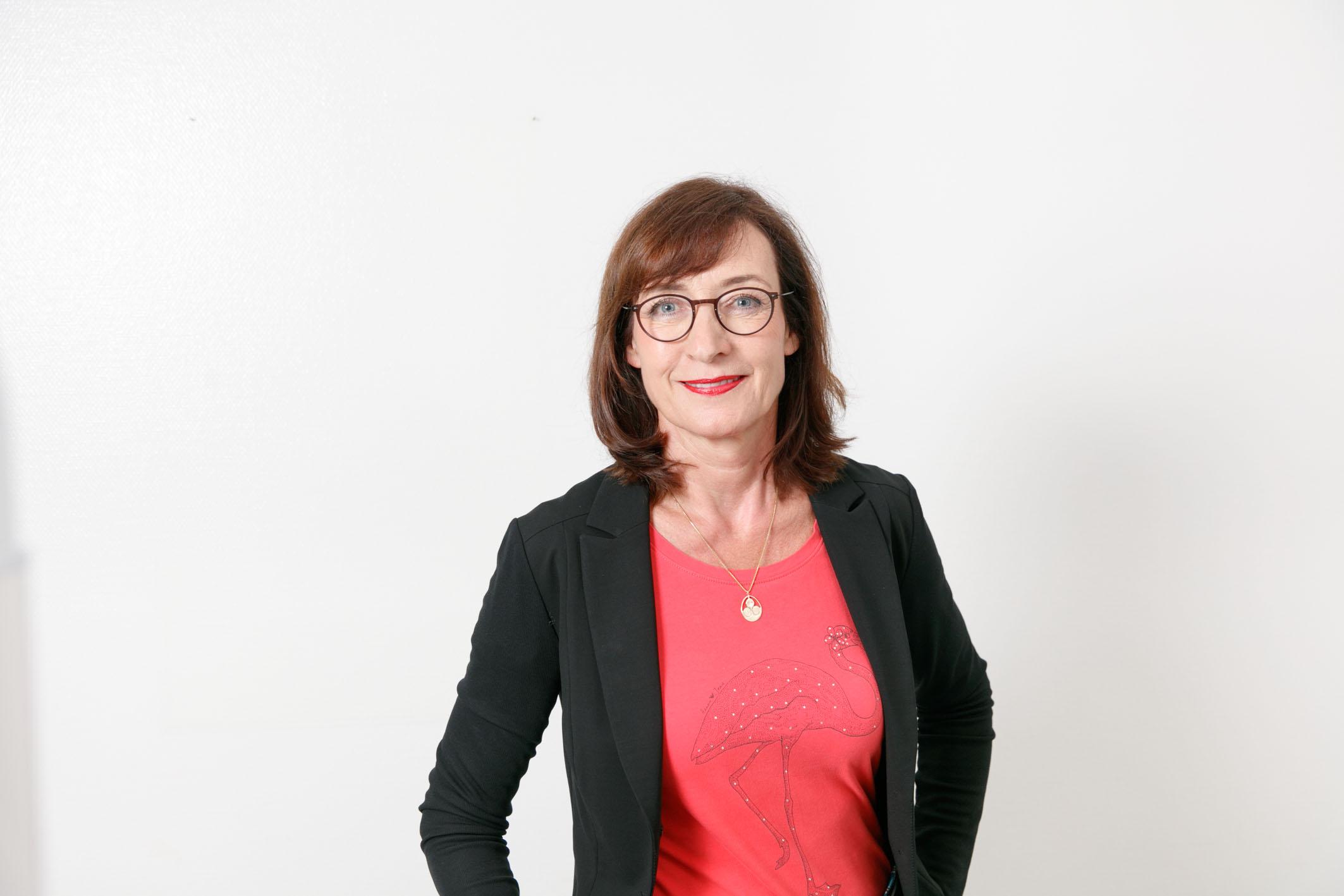 Zahnarzt in Aachen | Dr. Sabine Köhler