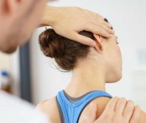 Eine Funktionstherapie beim Zahnarzt ist der erste Schritt im Kampf gegen CMD.