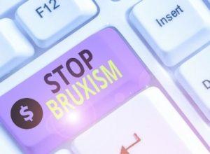 Jetzt Bruxismus behandeln lassen!